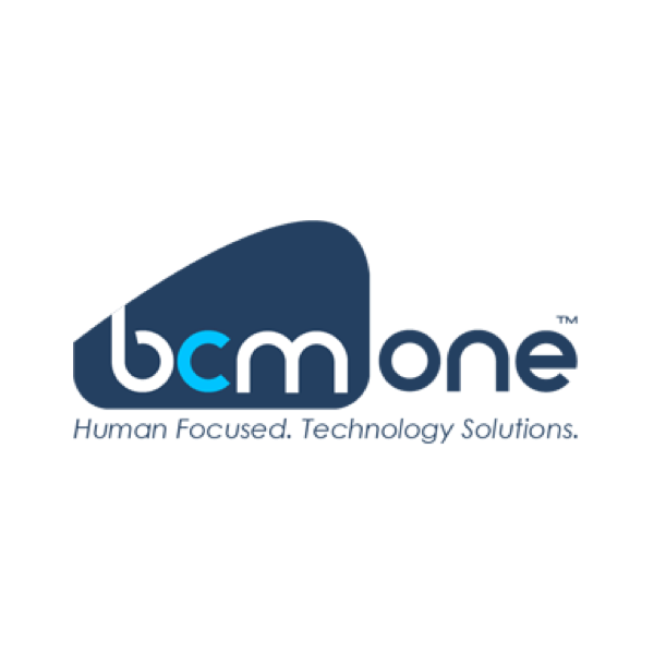 """Brouwer reduces a complex challenge every exec faces to its least common denominator. The information is immediately actionable."" - John Cunningham, Co-CEO, BCM One"
