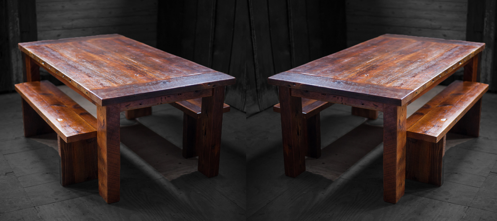 Reclaimed Table.png