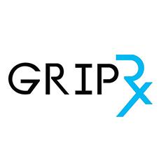 0000_Grip_RX_Logo.png