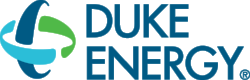 Duke Energy logo 2013.png