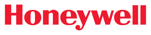 PNGPIX-COM-Honeywell-Logo-PNG-Transparent-500x117.png