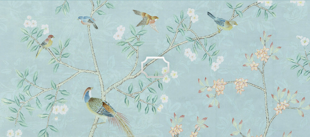 Drawer Front Detail Blue Chinoiserie.jpg