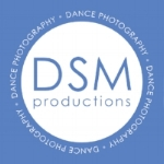 DSM productions logo.jpg