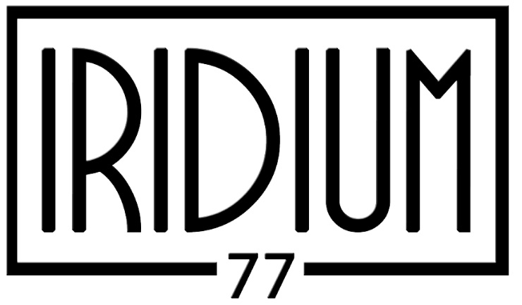 IRIDIUM ATLANTA