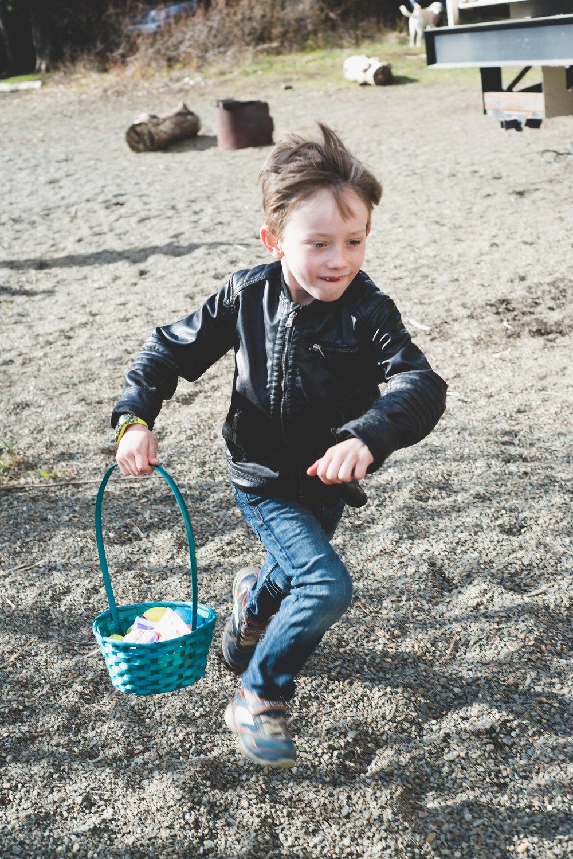 Easter camping 1-106.jpg