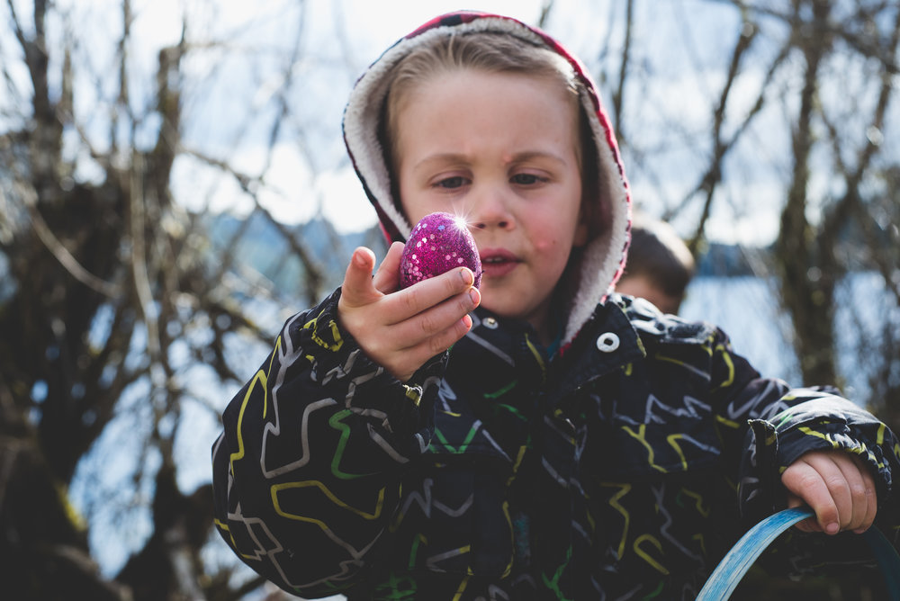 Easter camping 1-126.jpg