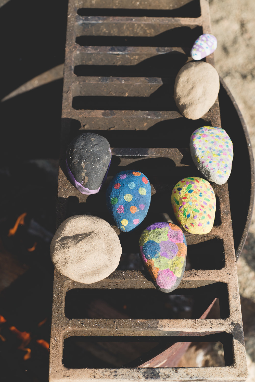Easter camping 1-84.jpg