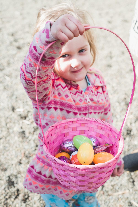 Easter camping 1-118.jpg
