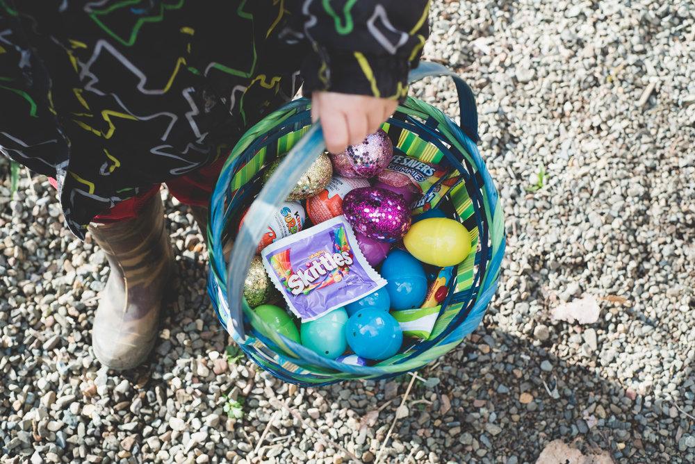 Easter camping 1-114.jpg