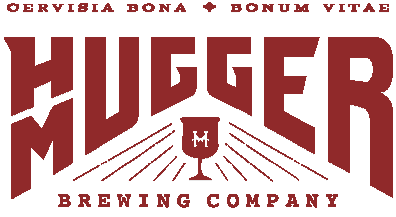 Upcoming Events Hugger Mugger Brewing Company - Us-beer-map-red-robin