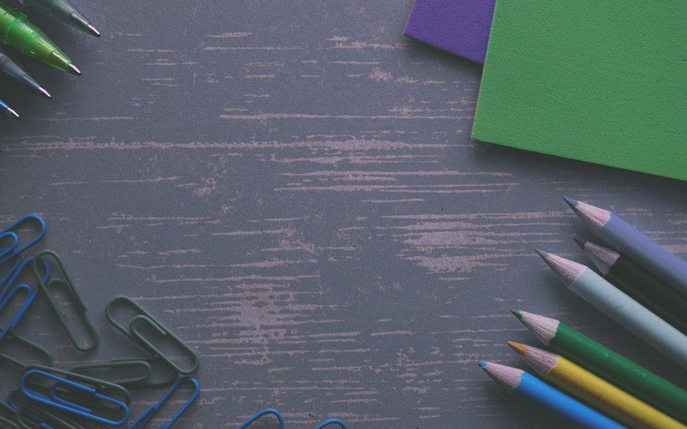 pencils-1280558_1920.jpg