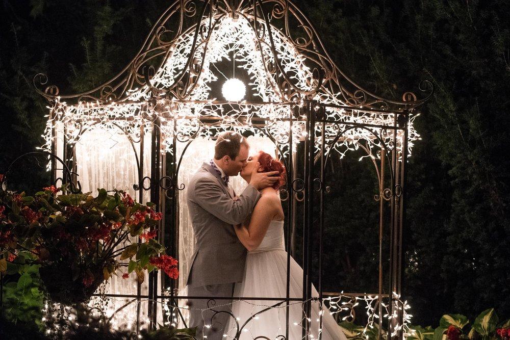 Complete Weddings Events Indiana Weddings Vendors