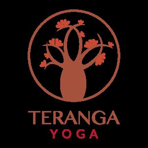 Teranga yoga logo.png