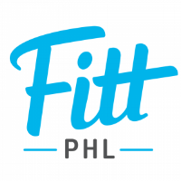 fittphl.png