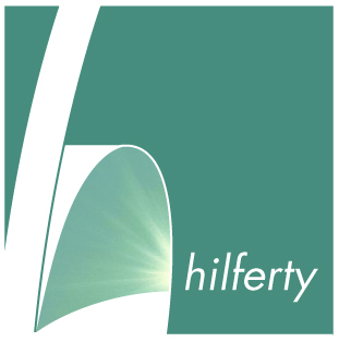 Hilferty Museum Planning/Exhibit Design