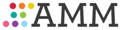 AMM-Logo-C-e1480287984717.png