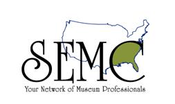 SEMC-logo.png