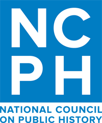 NCPH-Logo-Stacked-for-website.png