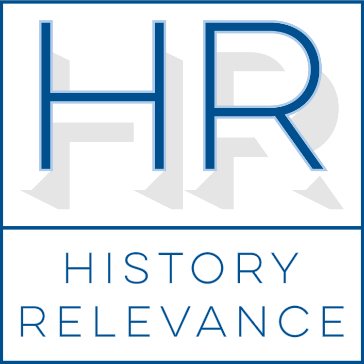 History_Relevance_Square logo.png