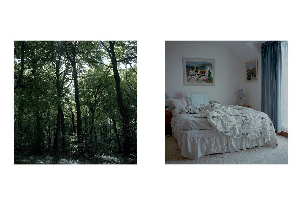 Untitled-420.jpg