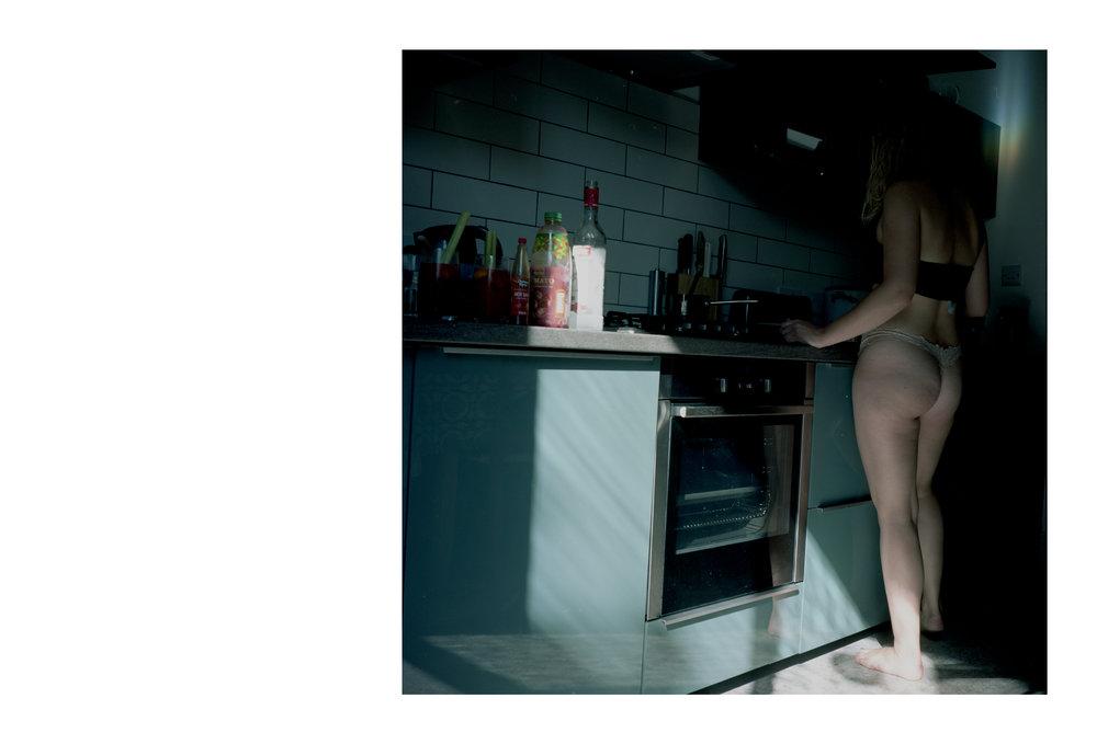 Untitled-427.jpg