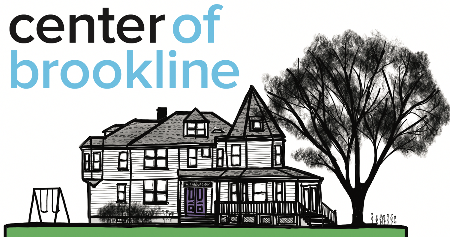 The Children's Center of Brookline