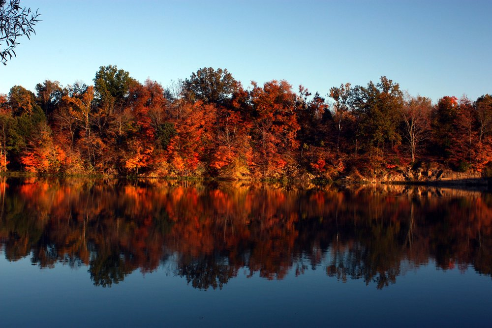 Buffalo Lake Elizabethtown.jpg