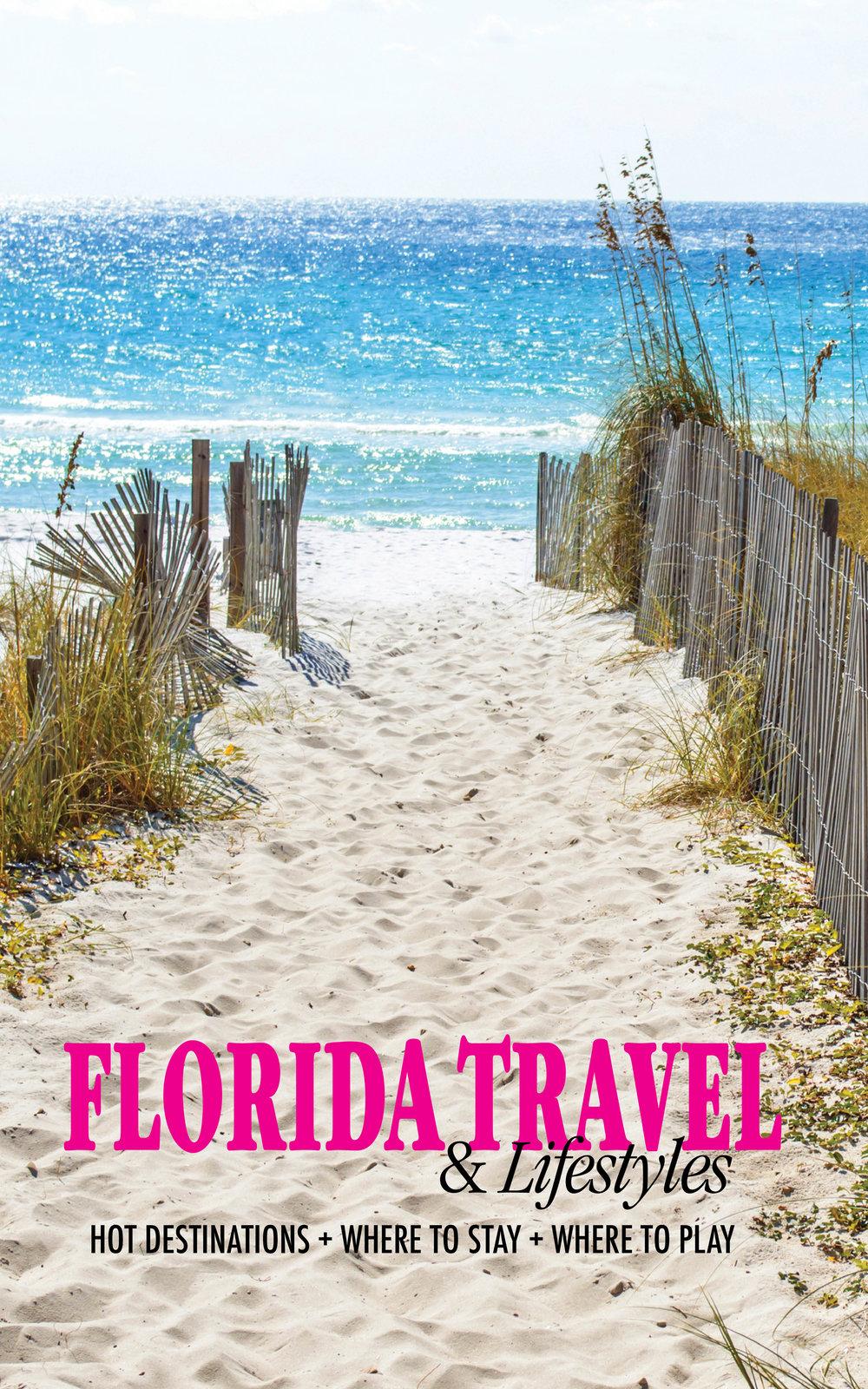 Florida Banner Ad.jpg