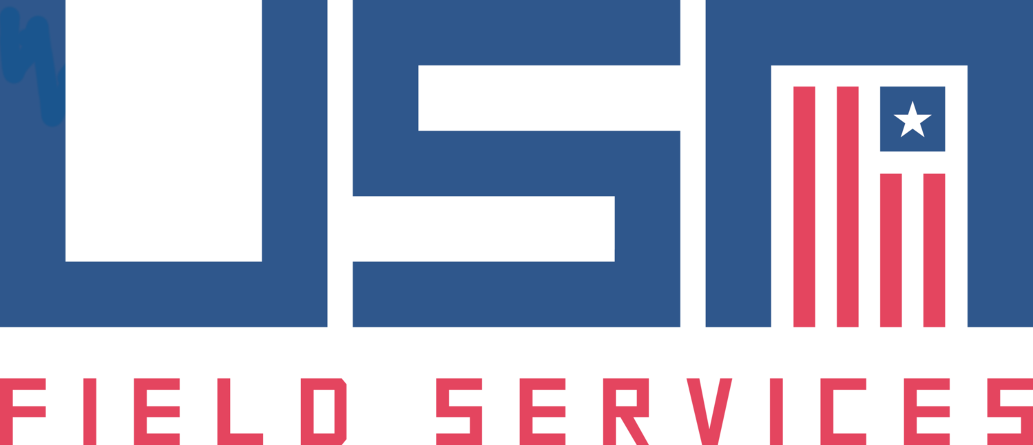 USA Field Services