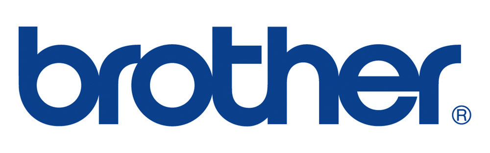 brother printers logo