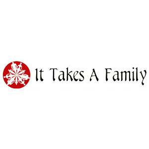 Click Here to Download the Teamviewer Host Application designated for It Takes A Family.