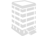 redevelopment-icon.png
