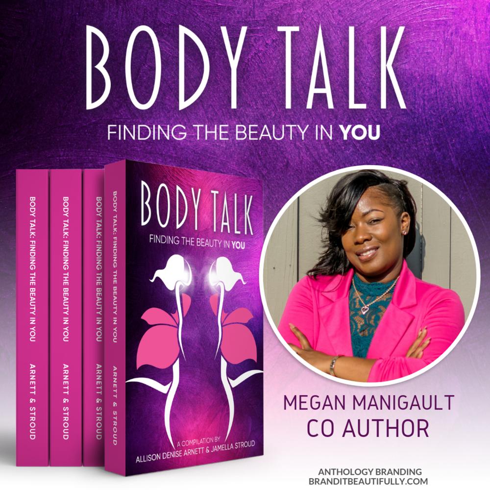 NAU BodyTalk Author Badge (15).png