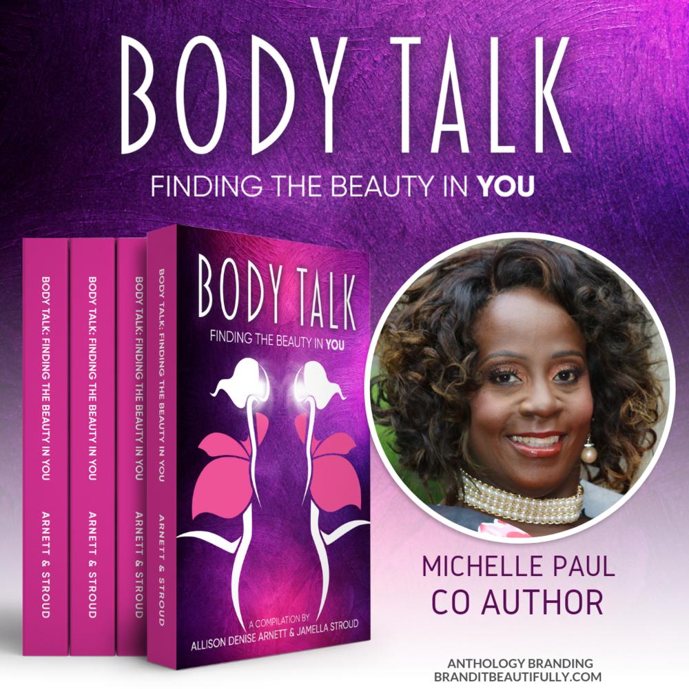 NAU BodyTalk Author Badge (13).png