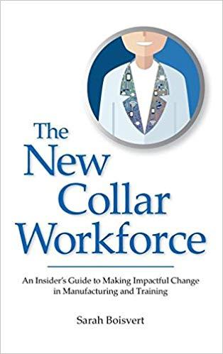 newCollarWorkforce.jpg