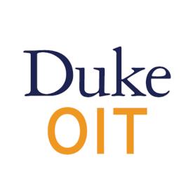 Duke_oit.png