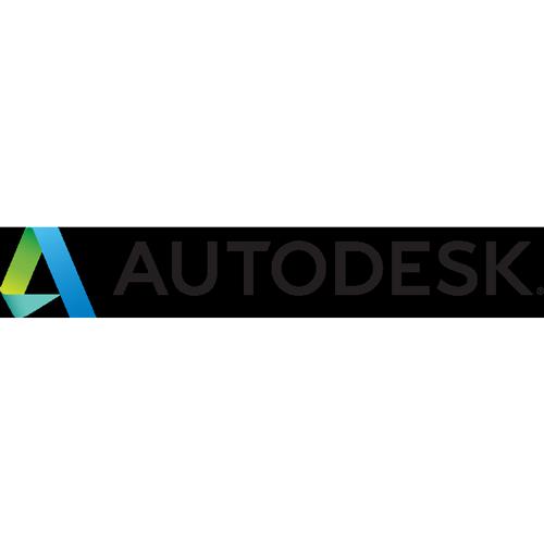 autodesk-logo-r.png
