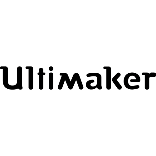 Ultimaker.png