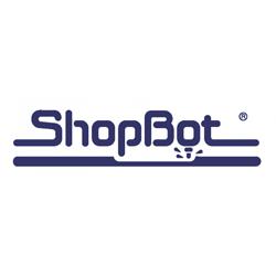 ShopBotLogo-676x208.png