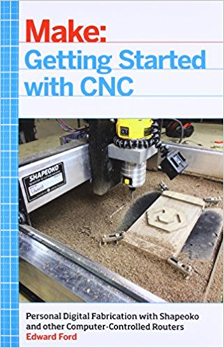 cncBook.jpg