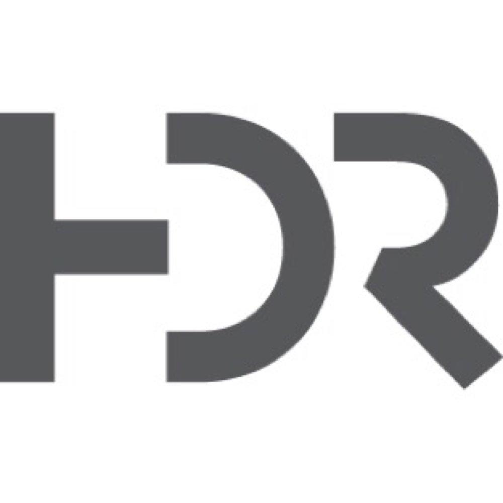 HRD Inc.
