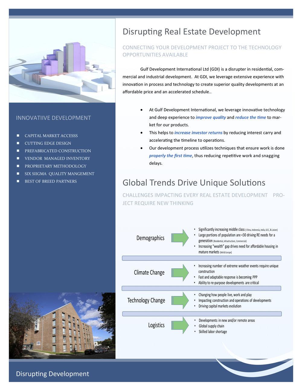 GDI_GeneralBrochureV002-2.jpg