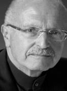 Steven W. Miller  Managing Director Hospitality, FAIA, RIBA
