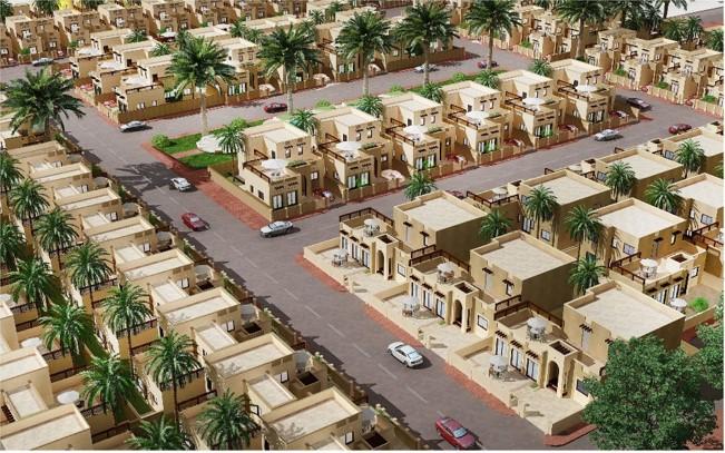 ResidentialRendering.jpg