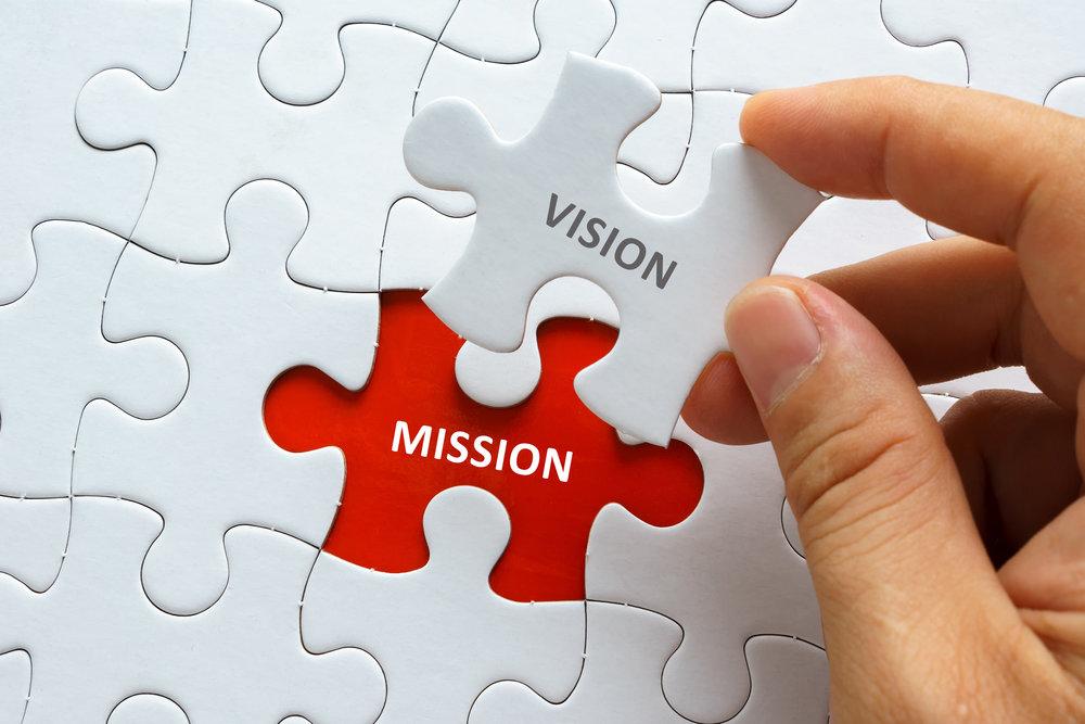 Mission Vision 1.jpg