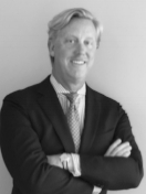 George Creel  Group CEO, Executive Director