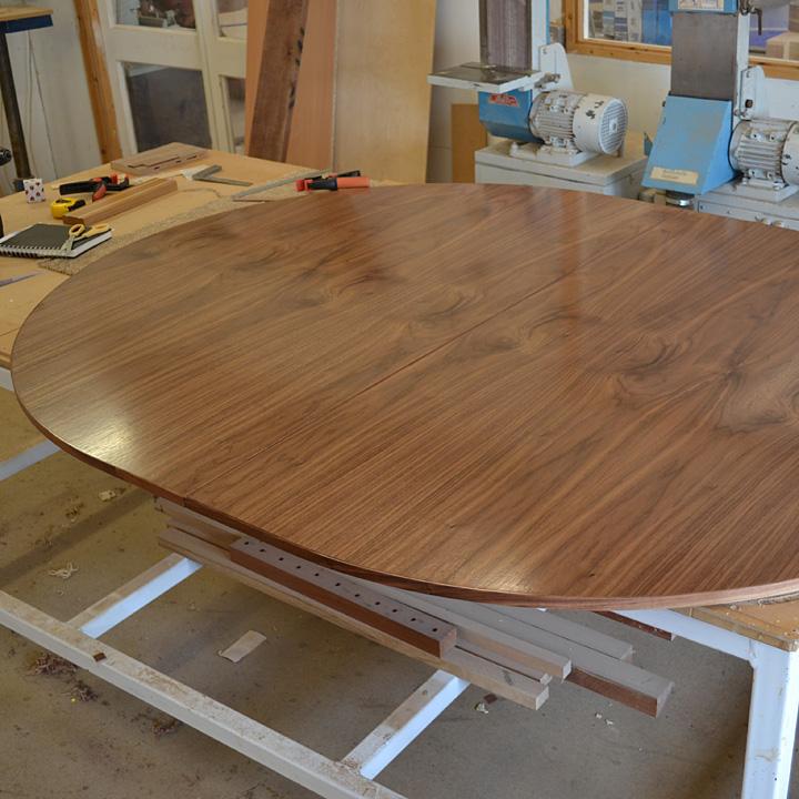 noel-mccullough-walnut-table.jpg