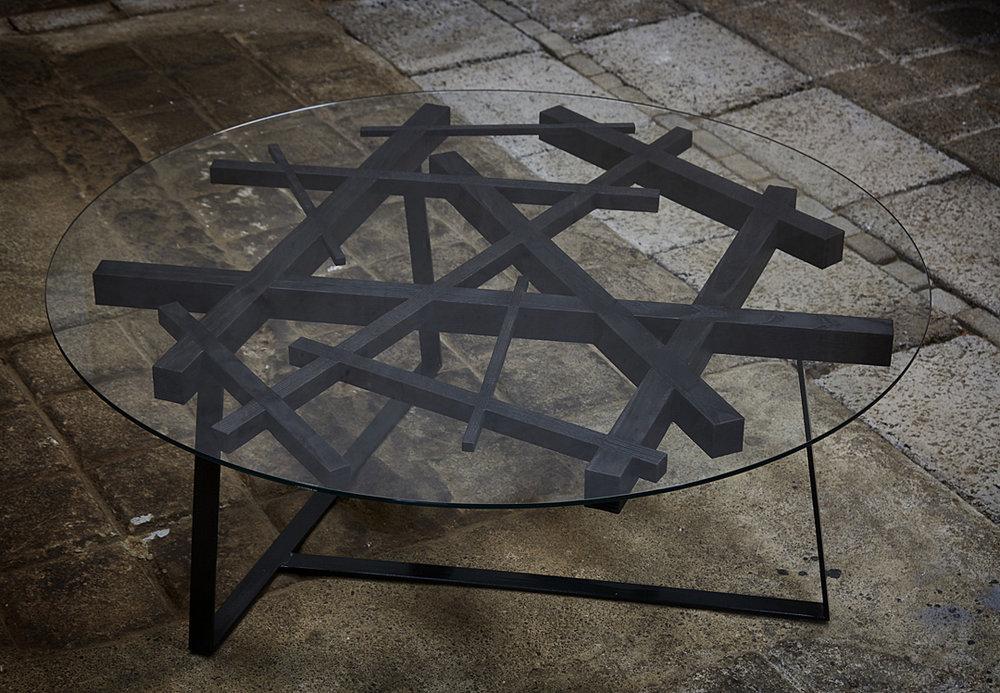 noel-mccullough-shou-sugi-ban-table.jpg