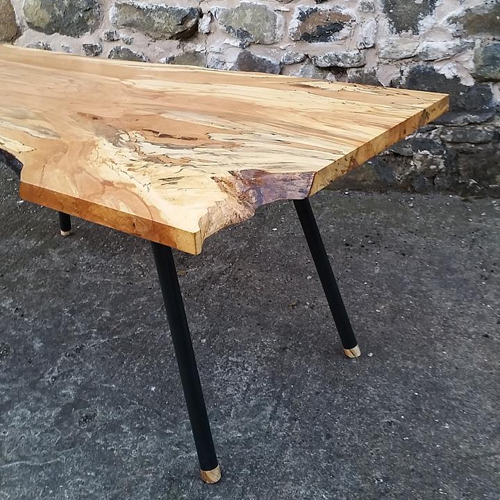 noel-mccullough-spalted-beech-table.jpg