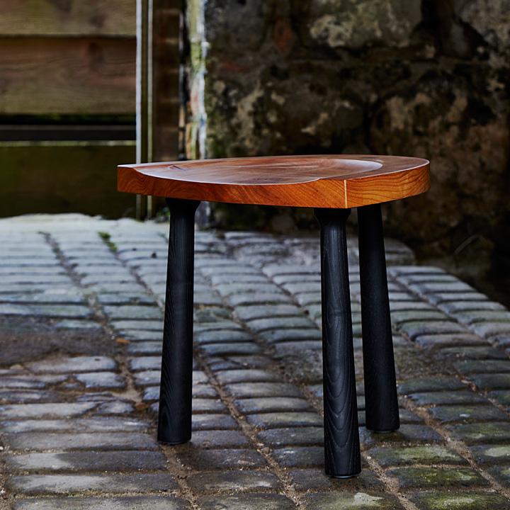 noel-mccullough-elm-stool.jpg